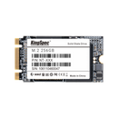 KingSpec NGFF 22*42 M.2 SATA-III Solid State Drive - 256GB Solution (4342848946230)