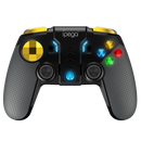 "iPega 9118 ""Golden Warrior"" Gamepad - Front Facing (4216006967350)"