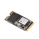 SCY NVMe PCI-E SSD Memory by DroiX for PC and Laptops - 22*42 (4342713122870)