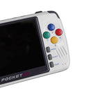 PocketGo v2.1 Retro Gaming Console
