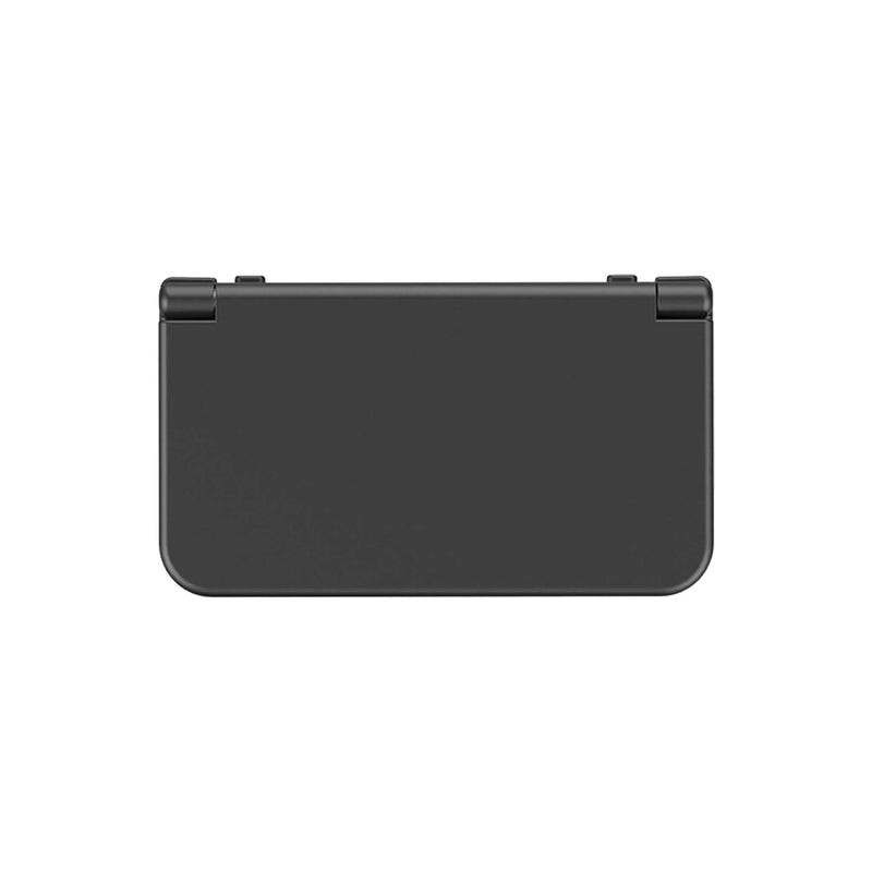 GPD XD Plus Closed Shell showing Shoulder Buttons (4116186988598)