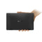 One Netbook Mix 3S Windows 10 UMPC YOGA Tablet Holding (4116238270518)