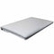 GPD P2 Max Silver closed showing Aluminium Case (4115641172022)
