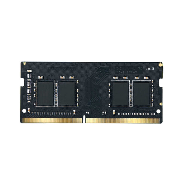 KingSpec DDR4 SO-DIMM RAM