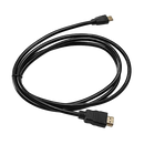 Mini HDMI Cable (4351902089270)