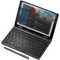 One Netbook Mix 3S Windows 10 UMPC YOGA Tablet running the Steam Application for Windows 10 (4116238270518)
