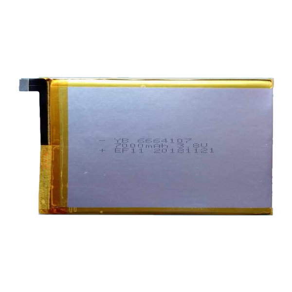 GPD Pocket 1 Replacement Battery - YB6664107