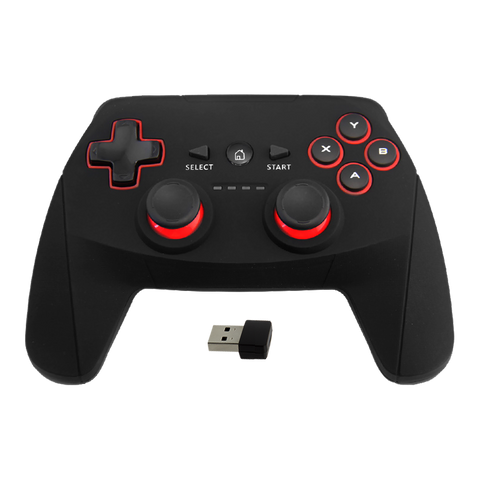 REFURBISHED R1 Gaming Controller for RetroPie