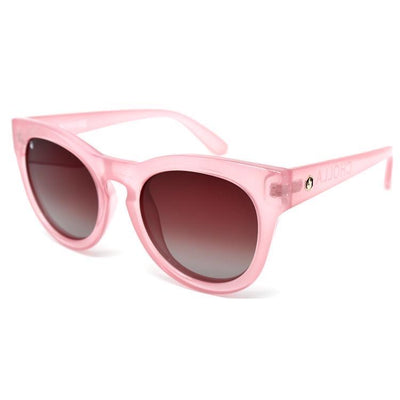 Bon Fire - Cholla Pink Sunglasses at Buffalo Bills Western