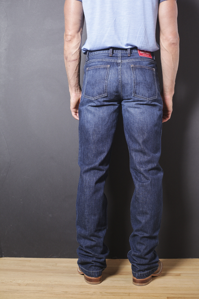 Kimes Ranch - Mens Dillon Jeans