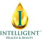 Intelligent Health & Beauty