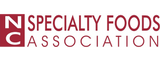 North Carolina Specialty Foods Association