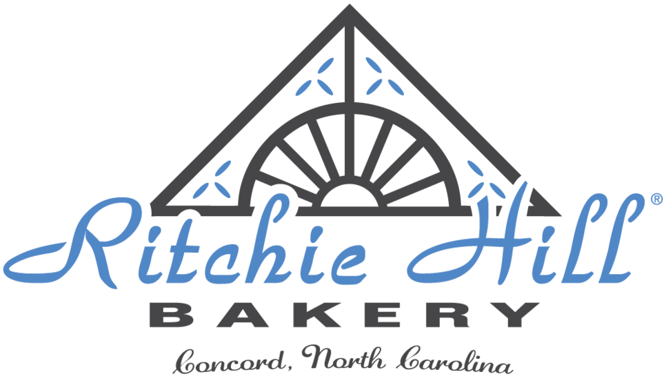 Ritchie Hill Bakery