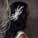 TAMARA HEADPIECE