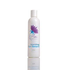 Nourishing Gel Shampoo