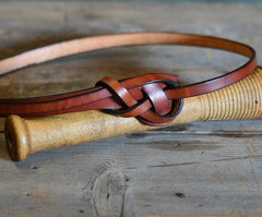 The Original Knotted Belt