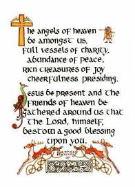 BD-095 The angels of heaven