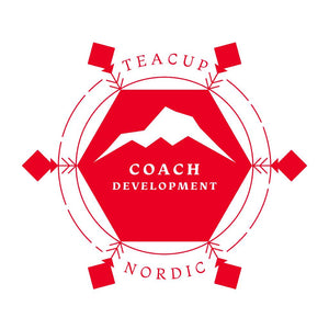 Coach Development Program