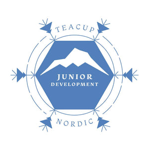 Junior Development Program - Ages 14-18