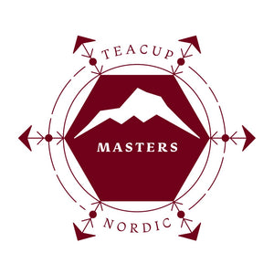 Masters Program 3x Sessions