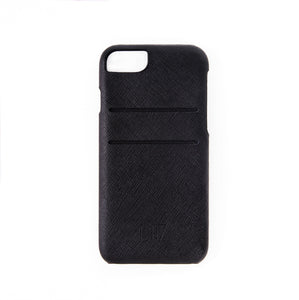 iPhone 6/7/8 Cardholder