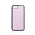 Lavender Saffiano iPhone 6/7/8 Plus