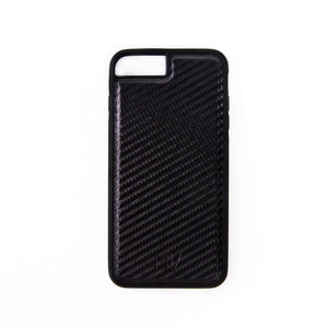 iPhone 6/7/8 Plus Carbon Fiber