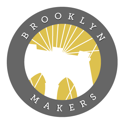 Brooklyn Makers
