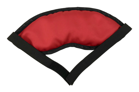 ThermoDR Heatable Eyemask