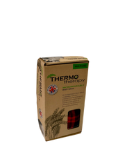 ThermoTherapy Tartan HeatPack