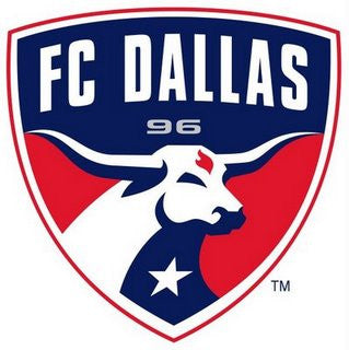 FC Dallas Road Trip 07-04-2019