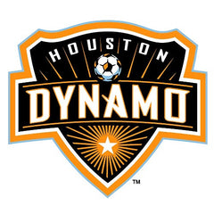 Houston Dynamo Road Trip 05-18-2019