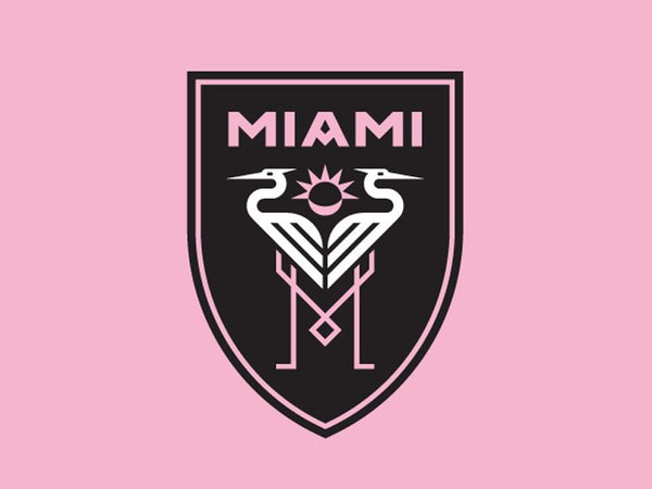 Game Tickets -  Inter Miami  March 7, 2020