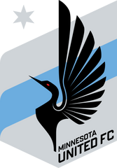 Minnesota United Road Trip 04-28-2019