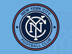 NYCFC Road Trip 03-10-2019