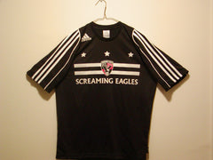 Original Screaming Eagles Membership Jersey