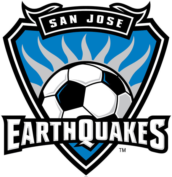 San Jose Earthquakes Road Trip 04-11-2020