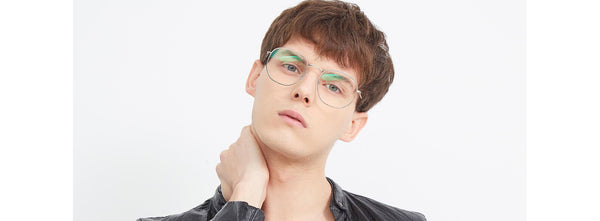 jim halo eyewear