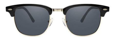 jim halo sunglasses