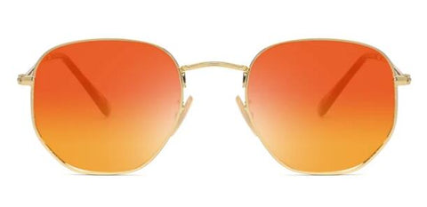 Jim Halo Arelate-S Shades