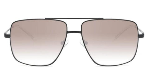 Jim Halo Bayonne-S Shades