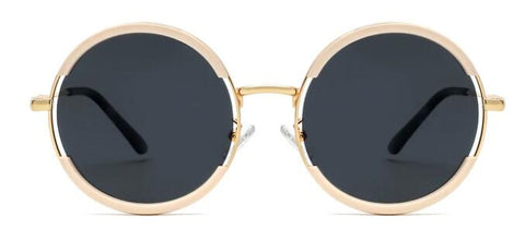 Jim Halo Albacete Shades