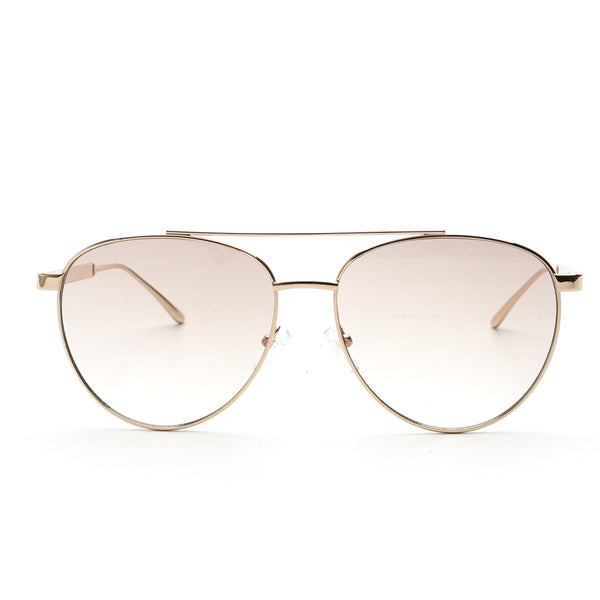 Trendy Round Sunglasses | Joy
