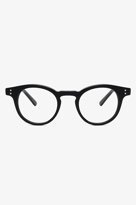 Acetate Handmade Glasses | Amos
