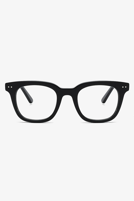 Square Optical Glasses | Andre