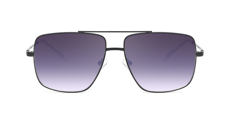 black | 32 gray purple