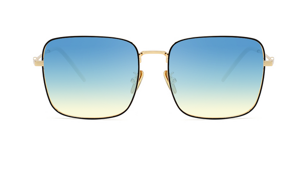 gold | 30 blue yellow