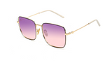 gold | 31 purple pink