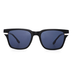 Trendy Square Sunglasses | Patrick