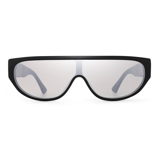 Polarized Goggles Sunglasses | Myra